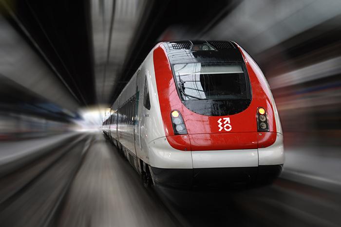 绍兴地铁1号线全面开工,欧感如期如质交重任!